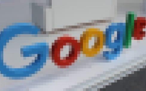 Google expérimente un nouveau format d'image nommé Pik