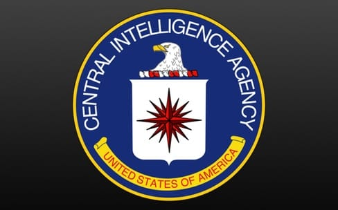 Vault 7: WikiLeaks dévoile d'anciens outils de la CIA visant les Mac