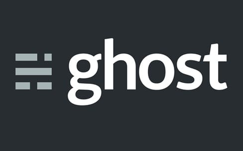 Le moteur de blog Ghost disponible en version 1.0