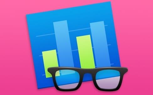 Geekbench 4 est aussi disponible sur le Mac App Store