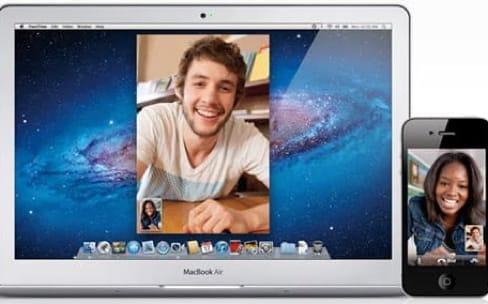 Dans l'affaire FaceTime sous iOS 6, Apple perd une nouvelle manche