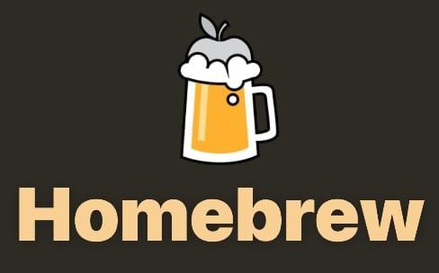 Terminal: Homebrew 1.3 respecte le bac à sable de macOS