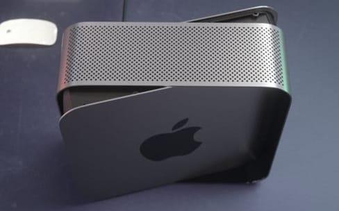Apple met en place un labo pour comprendre les besoins des pros