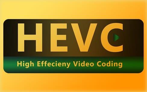H.265, VP9, AV1… Des codecs qui coûtent cher