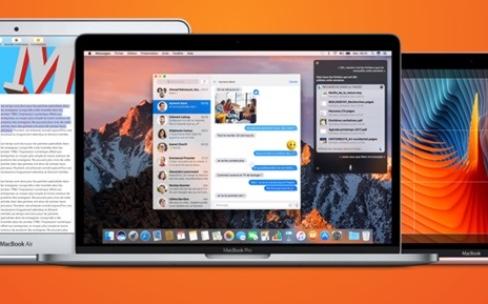 Refurb : beaucoup de portables dès 899€ et une remise avec l'achat d'accessoires Apple