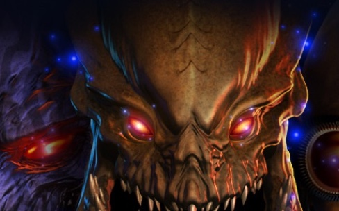 StarCraft Remastered est disponible pour 15€