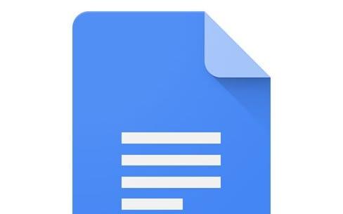 G Suite : Google Docs renforce ses fonctions collaboratives