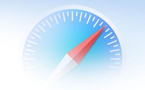 Les app extensions de Safari mises en avant par Apple