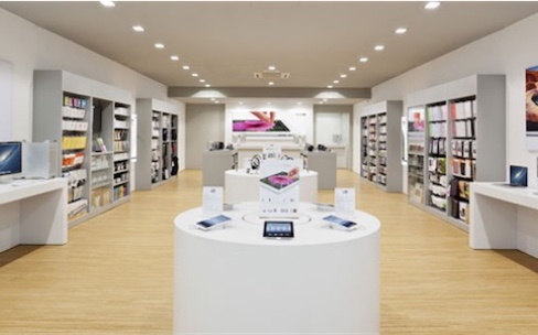 iTribu rejoint Bimp, la concentration des revendeurs Apple s'accélère