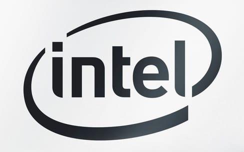Intel dévoile les Xeon W qui pourraient bien être ceux de l'iMac Pro