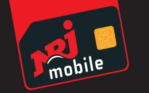 NRJ Mobile lance une box 4G disponible dans la France entière