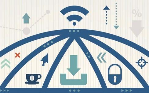 Apple défend la neutralité du net