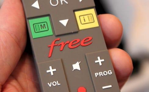 La Freebox v7 pourrait miser sur la domotique, le cloud personnel et Android TV