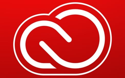Les prochains Creative Cloud et Lightroom demanderont El Capitan au minimum