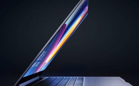 Xiaomi Mi Notebook Pro, le cousin au deuxième degré du MacBookPro