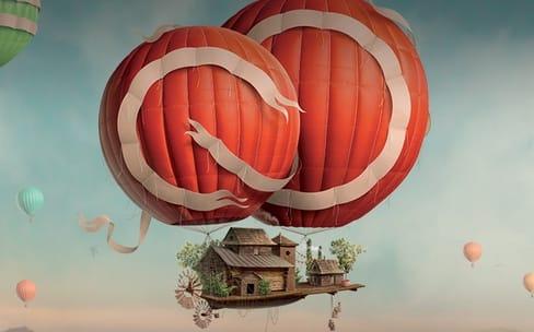Creative Cloud: Adobe renforce ses logiciels vidéo et audio