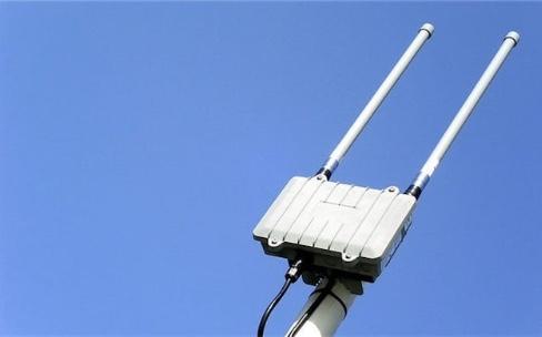 Bruxelles débloque 120 millions pour des hot-spots Wi-Fi gratuits