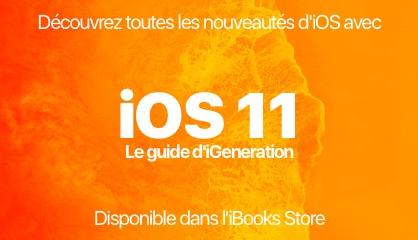 iOS 11