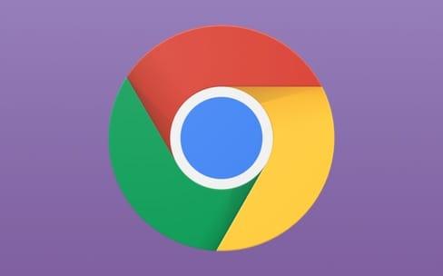 Chrome bloque les redirections publicitaires et Firefox appuie encore sur le champignon