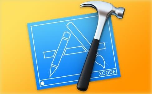 Xcode 9 fait le plein de nouveautés pour les développeurs