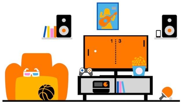Image Orange.