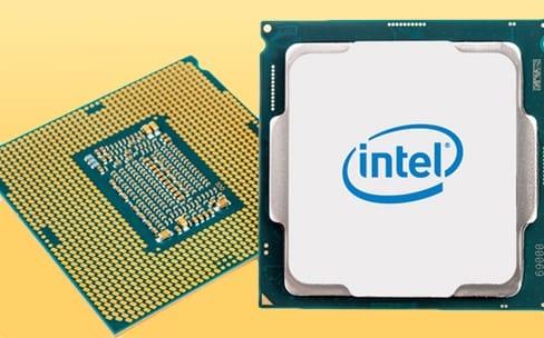 Intel lance des Core i5 à six cœurs pour ordinateurs de bureau