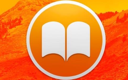 Le guide de macOS High Sierra, notre nouveau livre en précommande