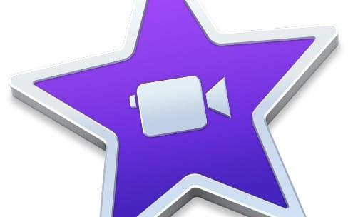 iMovie importe les vidéos en HEVC d'iOS 11