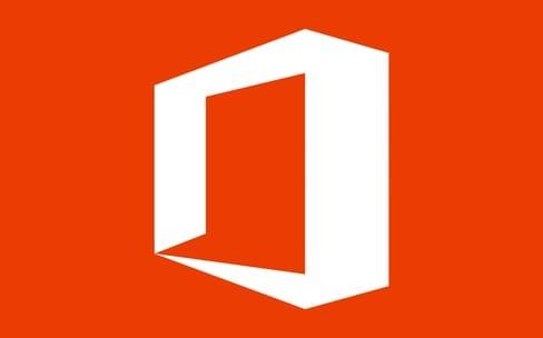 Microsoft annonce Office 2019, disponible au second semestre 2018