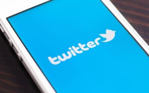 Twitter va doubler la taille des tweets