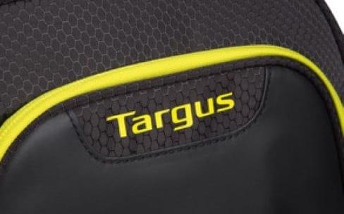 Nouveaux sacs à dos Targus pour faire du sport avec son MacBook