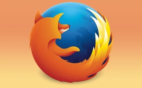 Firefox 56 : mise à jour de routine avant le renouveau Firefox Quantum