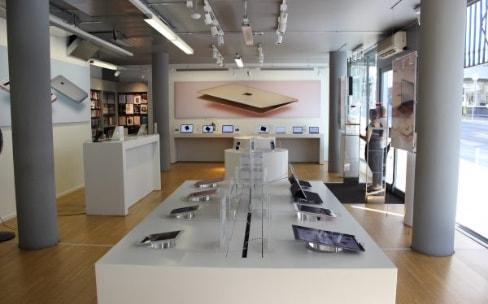 Des offres d'emploi chez un APR suisse