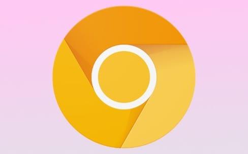 Chrome 64 va accélérer le téléchargement de fichiers