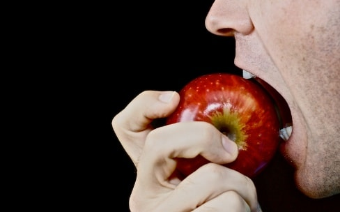 IOHIDeous, le «cadeau» de bonne année d'un hacker à Apple