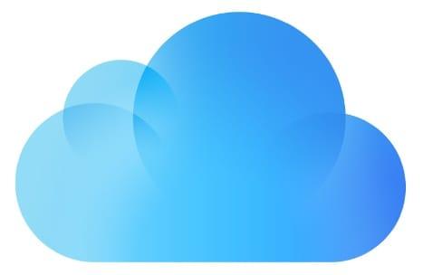 Des soucis avec iCloud pour iWork et Notes
