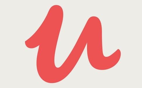 Promos: les formations Udemy à 11€ pour la nouvelle année