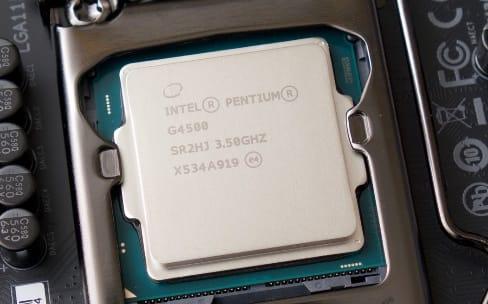 Faille processeur : Intel ne veut pas plonger seul et mouille AMD et ARM (qui confirme)