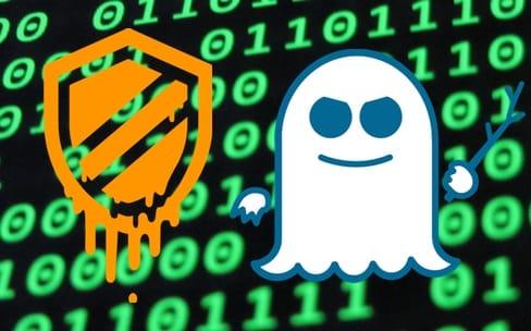 Meltdown et Spectre: tout savoir sur les failles historiques des processeurs