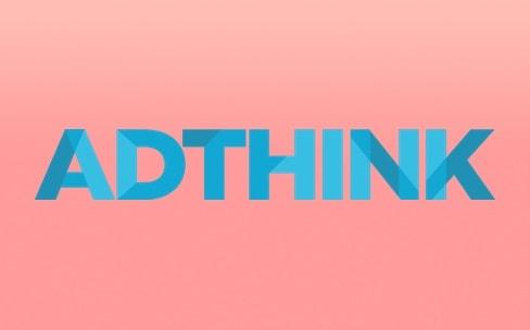 Navigateurs dupés pour tracer les internautes: Adthink plaide le script «expérimental»