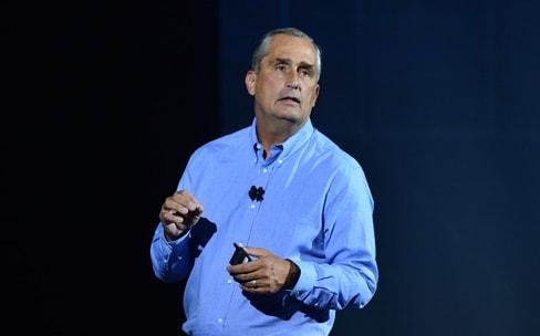 Meltdown et Spectre: mises à jour pour tous les processeurs Intel récents d'ici fin janvier