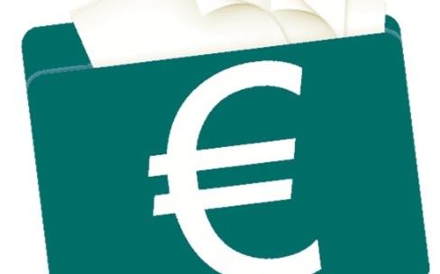 ComptaGen, une comptabilité pour les petites entreprises