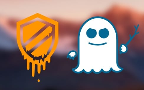 Meltdown, Spectre : le point des failles chez Intel, Apple et Nvidia
