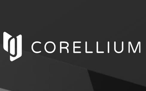 Corellium entend simuler des iPhone sur ses serveurs
