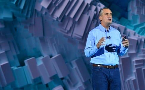 Intel : un bug dans les correctifs contre Meltdown et Spectre