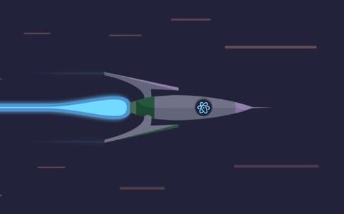 Les performances, bonne résolution pour Atom en 2018