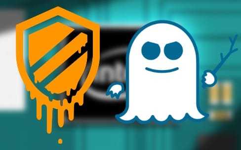 Meltdown, Spectre : des recours collectifs contre Intel, AMD… et Apple