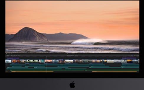 Voici venir la cinquième bêta de macOS 10.13.3 [màj]