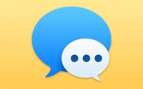 macOS 10.13.3 va corriger Messages mais pas complètement