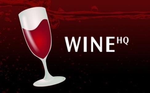 Wine 4.0 fait tourner les jeux Direct3D 12 et Vulkan sur Mac